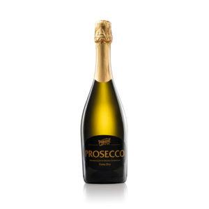 Prosecco 1754 1 Bottle