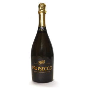 Prosecco 1754 Bottle